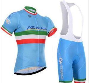 Программы 2019 сборная Астаны Джерси велосипед с коротким рукавом комплект велосипед MTB Ропа ciclismo Pro велоспорт одежда мужчины велосипед Майо леггинсы-брюки