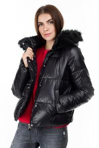 Vero Moda Vmgliss Coats mulheres casacos 10218378