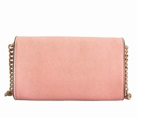 Fashion Women'S Casual Excellent Quality Leather Wallet Clutch Third-Bifold Purse Lady Leaf Pattern Short Handbag Bag#176
