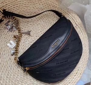 Sacos de bolso dos homens Sacos de viagem de alta qualidade para homens e mulheres, bolsas, sacos de ombro, carteiras, cartões, sacos de moda, malas retrô