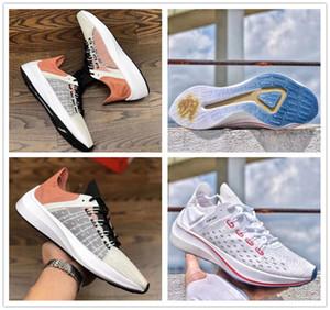 2018 heiße Verkaufs-EXP-X14 WMNS CR7 China beiläufige laufender Schuh für Top Qualität White Men Frauen-Modedesigner athletische Turnschuh-Größe 36-45