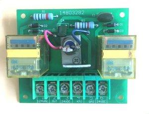 1PC Hitachi 14803282 elevator door panel relay board #XH