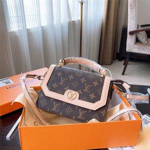 2020 the latest fashion g# shoulder bag, handbag, backpack, crossbody bag, Fanny pack, wallet, travel bag, perfect