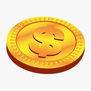 Enlace rápido a pagar por 1pcs adicionales precio = 1 USD, zapatos Box, el EMS DHL de envío adicionales Tarifa de envío barato mercancías del deporte gota