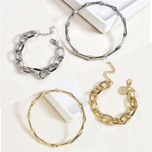 Unique Natural Stones Druzy Wrap Bracelet Female Handmade Boho Bracelet For Women Girls White Leather Bracelet Dropshipping J190719 J1907#778