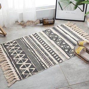 2020 nuovo disegno caldo di vendita di alta qualità di unico anti-skid MashaAllah Viaggiare Prayer Mat / rug / moquette islamica Salat Musallah