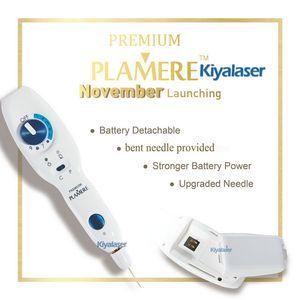 Новейшая модернизированная Корея новейшая плазменная ручка plamere fibroblast plasma solution Plamere эстетическое устройство