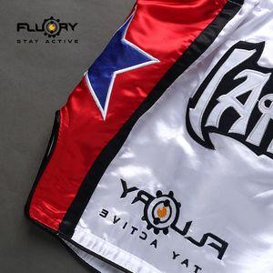 Заказные Муай тайский бокс шорты, плавки, халат Top King, Fairtex, Twins, RevGear и Yokkao