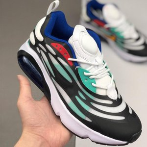 200s YP Royal Pulse Mens Running Shoes 200 Bordeaux Blue Desert Sand Royal Pulse Mystic Green Vast Trainers Sports Casual Shoes Sneakers