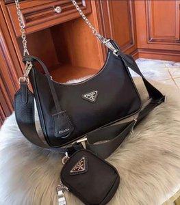shoulder bag for women Chest pack lady Tote chain handbags presbyopic purse messenger bag handbagsLVLOUISVUITTON