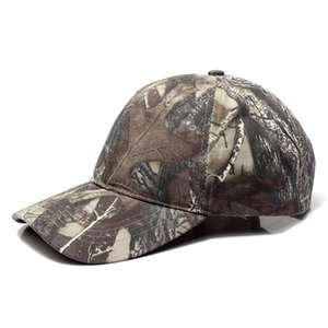 Military Army Hunting Fishing Cap Hat Sport Snapback Caps Camouflage Baseball Hat Tactical Volleyball Shorts