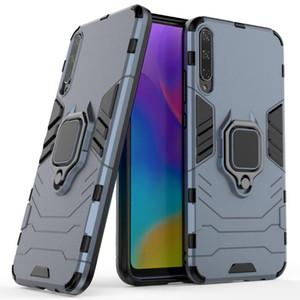 Pour Huawei Honor Play 3 Case Noble ultra-mince dur PC couverture arrière luxe coloré autocollant de protection de cas pour Huawei Honor Play 3