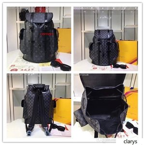 Graphite Bag Backpack PM backpack PM n41379 Herren rucksack size: 41 47 13cm