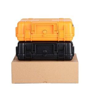 Vape Box Domeless 16mm 20mm titanium nail temperature control box PID wax vaporizer pelican enail wholesale dnail PK Mighty Mod
