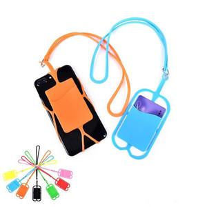 Мобильные телефоны обратно палку карты набор производителей, продающих охраны окружающей среды силиконовые карты наборы повесить веревку настройки логотип gif