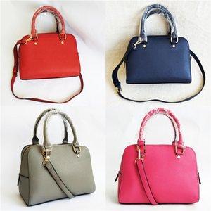 Designer Women Handbag Luxury Patent Leather Handbag Hardware Chain Big Discounted Free Shipping #554