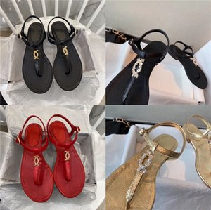 Summer 2020 Kids Beach Sandals Baby Girls Princess Espadrilles Sandals Children Soft Dress Shoes Toddler Fashion Slides#765