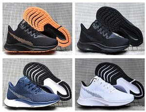 2020 air Zoom Rival Fly 2 мужские кроссовки zoom v2 Mesh surface классические верхние кроссовки Кроссовки кроссовки для бега eur 40 -- 45
