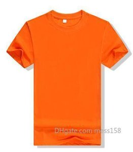 xfhdfgshort kollu fehae tişört kültürel gömlek cvbvhbfg vardiya hbngv giysi yazdırılabilir Özelleştirilmiş erkek ve kadınlar
