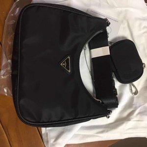 borsa a tracolla stella per le donne pacco petto signora Tote catene borse tracolla messenger bag borsa presbite set borsa di tela all'ingrosso