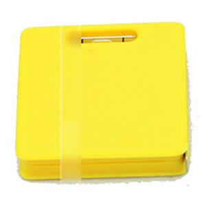 11in1 다기능 자동차 응급 복구 키트 상자 스크루 드라이버 렌치 펜치 유틸리티 나이프 줄자 수리 도구 자동차 액세서리 VT0489