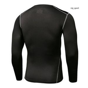 Nuevo estilo en línea Hombre Jersey de fútbol Camiseta deportiva Manga larga Buena calidad Venta en línea 39 Barato