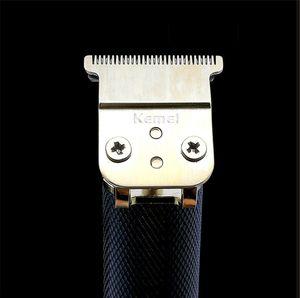Ferramenta De Escultura rasoio a mano libera barbermaskiner Kemei 1971 Pro maquinillas de afeitar