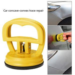 Mini Corpo riparazione auto Dent di rimozione Puller Strumenti potente ventosa della vernice Dent Repair Tool Kit di riparazione dell'automobile di aspirazione tazza di vetro Lifter