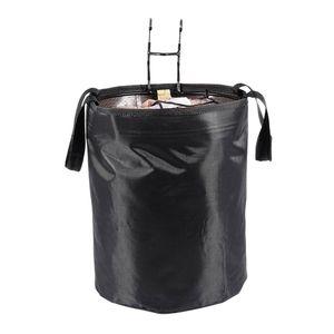 Велосипедные сумки скутер корзина велосипеда хранения сумки для домашних животных передняя висит для M365 электрический