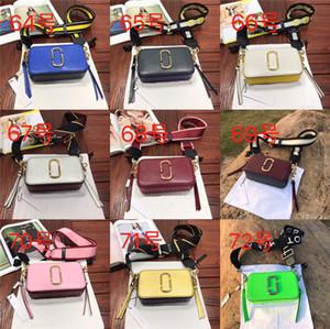 высокое качество камера сумка мода desinger сумочка роскошные женские сумки известные бренды первый слой воловьей кожи лоскутное плечо crossbody сумка mj женщины