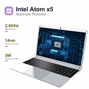 cheap Wholesale 15.6 inch Notebook Air Pro Fingerprint Recognition i5-8250U Core 8GB 1024GB