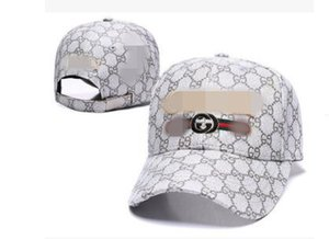 G6G Ball Hats Luxury Unisex polo Snapback Brand Baseball cap for Men women Fashion Sport football designer sun casquette Hat XXL