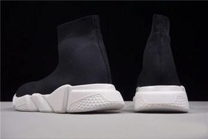 2019 أزياء ذات جودة عالية سرعة المدرب عارضة أحذية الرجال والنساء الأحذية التجفيف السريع تمتد متماسكة في مربع الشريط الرياضية كبيرة الحجم