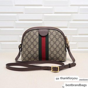 leather s handbags luggage 2021 single shoulder bags, men s wality. 499621 .23.5..19..8cm 23 8 2021 23 5 8 238