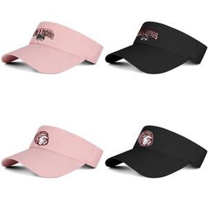 Fumo logo cappello Mississippi State Bulldogs calcio Nucleo unisex di baseball tennis progettare da soli meglio personalizzata tappo vecchio wordmark Stampa