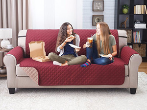 متعددة الوظائف الكلب أريكة سرير الكلب حصيرة الكلب بطانية القط بيوت قابل للغسل عش cusion الوسادة للحيوانات الاليفة البيت Brown-3 الحجم DH0313-1