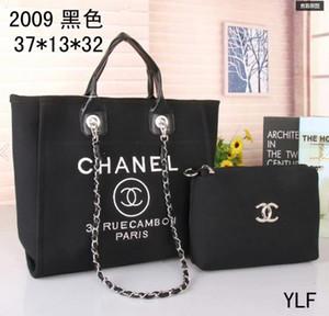 HOT vente de nouveaux sacs messenger mode style crossbody luxurys sacs à main des femmes sac à bandoulière en cuir bon sacs de marque