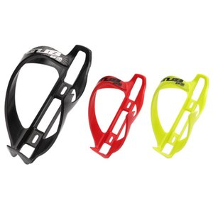 Bicycle Bottle Holder GUB G03 Bike Polycarbonate PC Cage for Water Bottle Holder Bottle basket Bicycle Carry Accessories