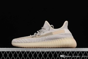 2019 бренд моды роскошь дизайнер от мужчин женской обуви для мужских белых случайных Zapatos кроссовок нового прибытия белого Повседневного обуви