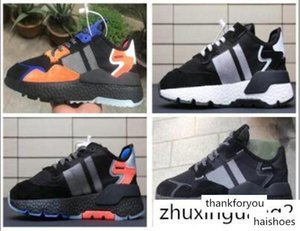 New product Eqt ZX 500 700 G26806 White Grey Blue black Designer Running Shoes Top quality for Mens Women Trainers Fashion Designer