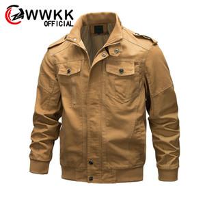 Camuflagem Roupas Masculinas EUA Exército Tático Windbreaker Campo Trekking Escalada Impermeável Sun-Casaco de Proteção Outwear