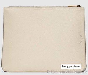 Print medium 500981 Men Belt leather Bags CLUTCHES portfolio WALLETS PURSE
