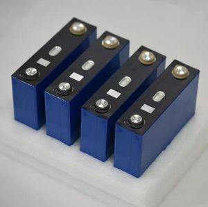 16PCS 3.2V 175Ah batterie LiFePO4 3C 500A 12V solaire pour l'énergie solaire de stockage batterie E-Bike LFP Lithium Fer Phospha Lifepo4