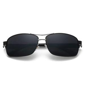 Brand Buffalo Sunglasses Women Mens Designer High Quality Rimless Sun Glasses Fashion Trend Oval Frame Clear Black Blue Red Lens