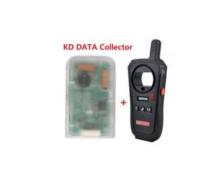 96bit 48 Transponder Kopyalama Fonksiyonu ile KEYDIY KD-X2 Uzaktan Maker Unlocker ve Jeneratör-Transponder kopyalama Cihazı