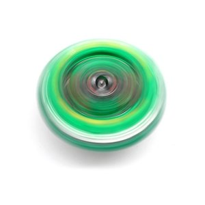 All Styles Bayblades B121-1Without Launcher And Box Toys Toupie Beyblade Burst Arena Metal Fusion God Spinning Top Bey Blade Toy