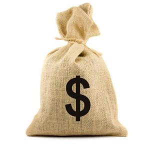 Простая ссылка оплаты заказов. Составляют разницу 001