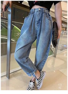 Designer slim pants women women jean women harem pants favourite hot recommend Free shipping the new listing modern style 4OYE