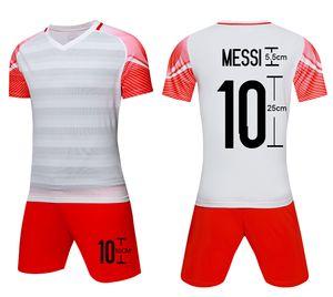 2019 2020 ICARDI игрок Blank Issue игрока на заказ Джерси Match Изношенных Версий Легенда DIY Blank Джерси рубашка