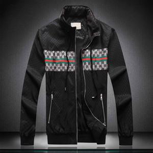 2020 gli ultimi mens dell'arrivo dei jeans designer giacche per i vestiti delle donne lettera stampata uomini cappotti invernali uomini di lusso s abbigliamento streetwear M-4XL